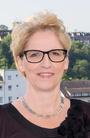Protrait: Stötzel Birgit